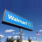 Walmart mica