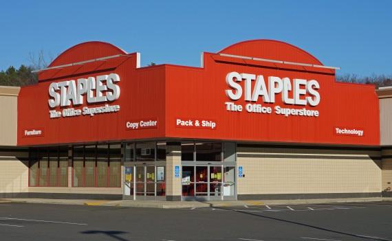 Staples_store