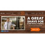 dollar shave club mica