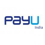PayU India mica