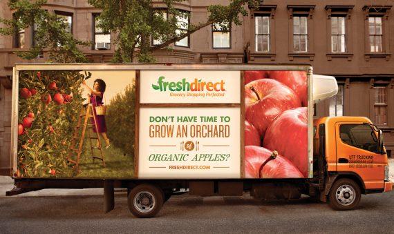 freshdirecttruck