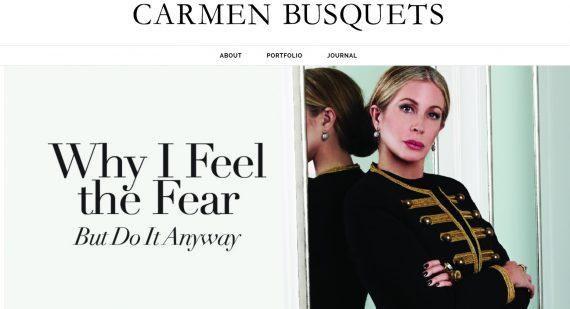 carmen-busquets