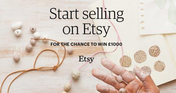etsy-contest
