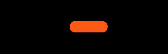logo_cel