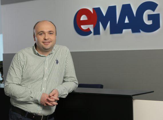 tudor-manea_general-manager-emag-romania