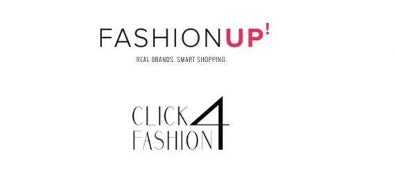 fashion-up-click4fashion