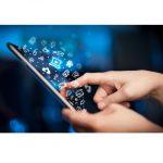 mobile-app-mica