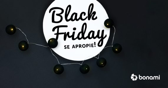 blackfriday-la-bonami