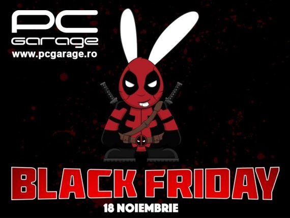 blackfriday-la-pc-garage