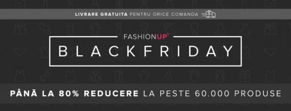 fashionup_bf