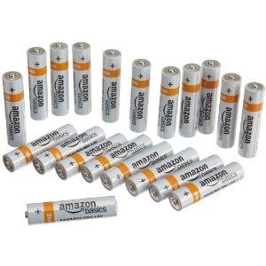 amazon-batteries