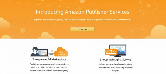 amazon-publisher-services