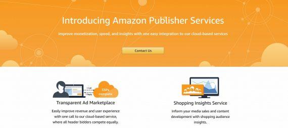 amazon-publisher-services
