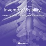 inventory-visibility