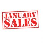january-sales-mica