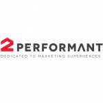 logo 2Performant