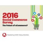 2016 social commerce