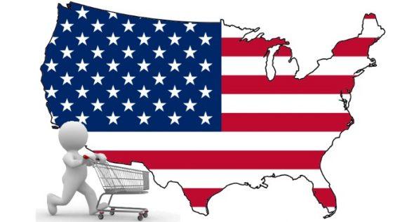 US-eCommerce