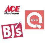 ace-hardware mica