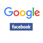 google facebook mica