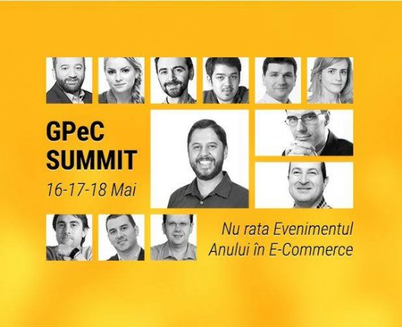 gpec-summit-2017-may