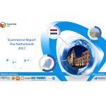 olanda ecom 2017