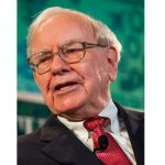 warren buffet mica