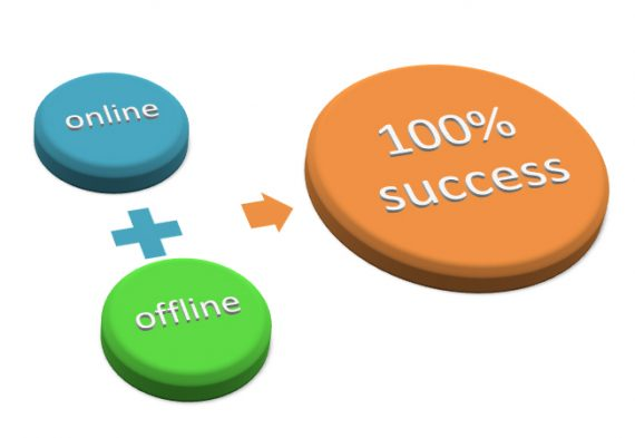 Online_and_Offline_Marketing_Video_1