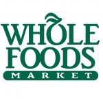 Whole_Foods mica