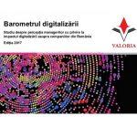 barometrul digitalizarii mica