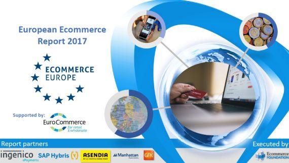 ecom europe 2016