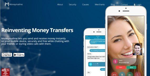 moneymailme