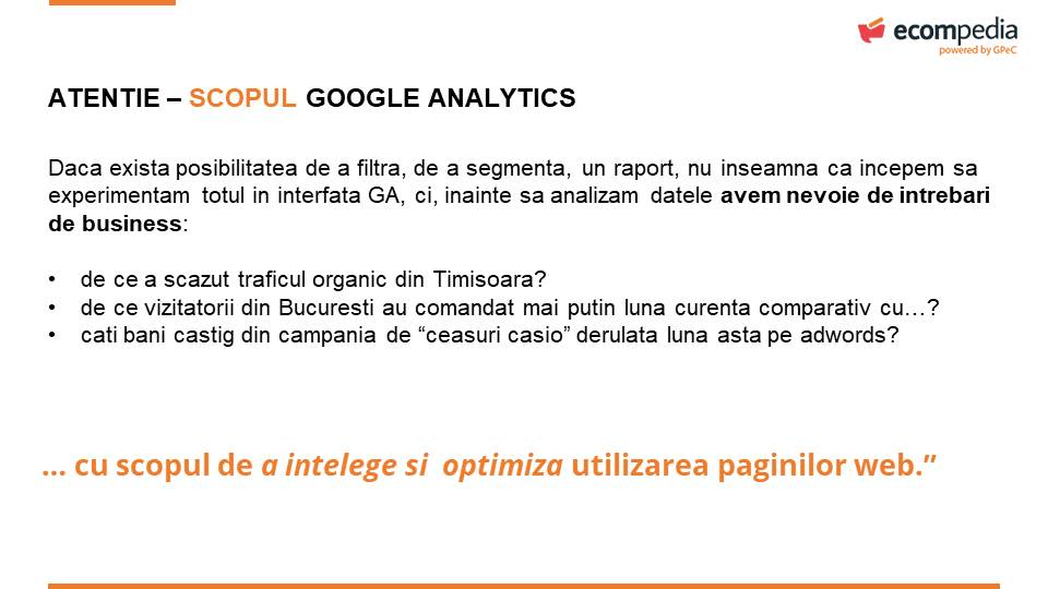 01-Introducere in Google Analytics-2