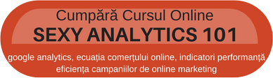 cumpara-sexy-analytics-101-v2