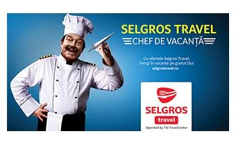 selgros-are-chef-de-vacan-719
