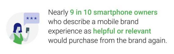 1086-Mobile-Brand-Experiences-Content-Bundle-01
