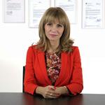 Profil de antreprenor online: Carmen Grigore – Delazero.com