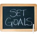 Masoara-ti mai usor obiectivele, cu Google Analytics