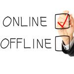 12 greseli de evitat atunci cand muti o afacere offline pe online