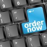 Ce ar trebui sa faca un intreprinzator ca sa tina pasul cu boom-ul din e-Commerce