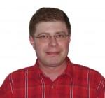O mica radiografie a comertului online .ro – Partea 1: cel.ro