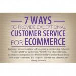 7 idei pentru un serviciu clienti online excelent