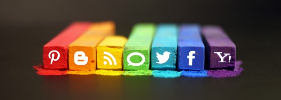5 metode de promovare magazin online gratis