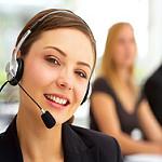 Serviciul clienti – ce elemente sunt cele mai importante?