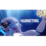 5 feluri in care AI (Artificial Intelligence) poate fi folosit in marketing