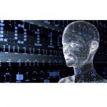 RTB House evalueaza clientii prin Deep Learning (AI)