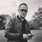 Tendinte in automatizare, in e-commcerce-ul autohton (interviu cu Adrian Pintilie)