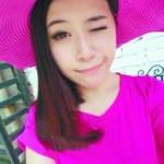 Antreprenorii din e-commerce-ul Chinezesc se muncesc pe ei insisi pana la moarte, la propriu