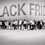 Black Friday 2014 – la ce rezultate se asteapta magazinele online participante