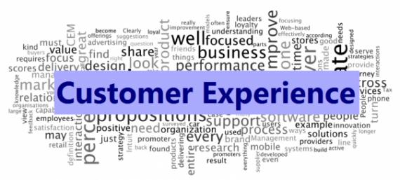 """Ce lipsește """"experienței de cumpărare online"""" astăzi?"""